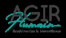 logo-AgirHumain-couleur