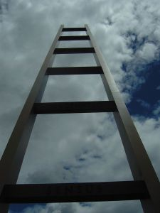 stairway-to-heaven-1545770